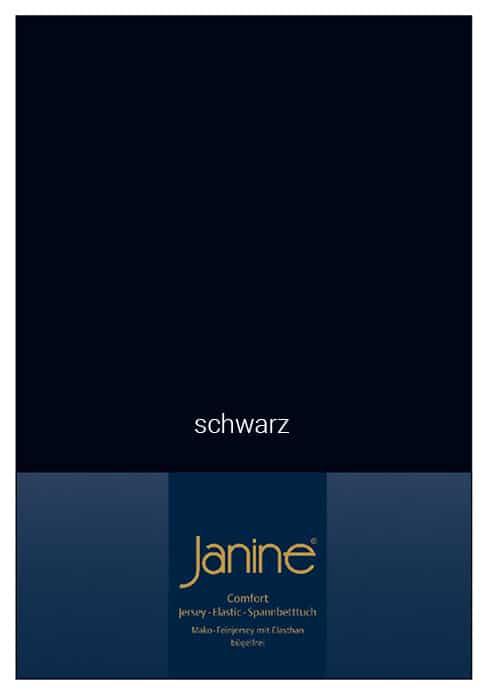 Exclusive Leintücher, 95% Baumwolle + 5% Elasthan -294