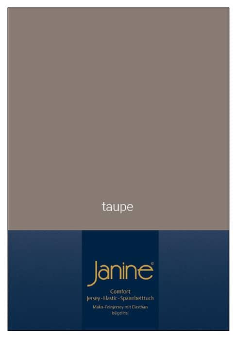 Exclusive Leintücher, 95% Baumwolle + 5% Elasthan -326