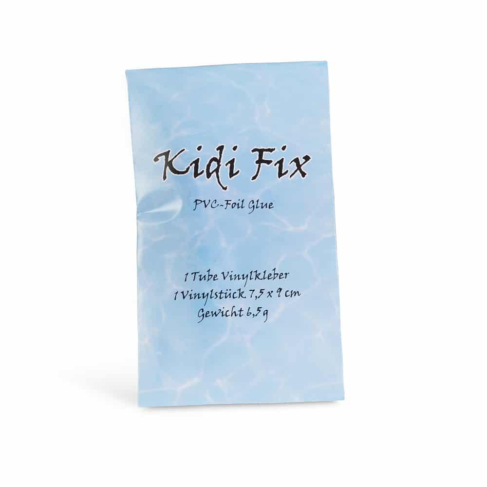 Repair Kit klein-0
