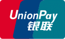 UnionPay-card-dark_128.png